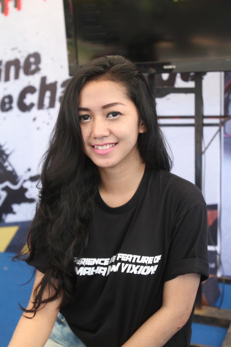 Motor Ninja Termahal Di Indonesia : motor, ninja, termahal, indonesia, Daerah, Indonesia, Dengan, Biaya, Meminang, Gadis, Termahal
