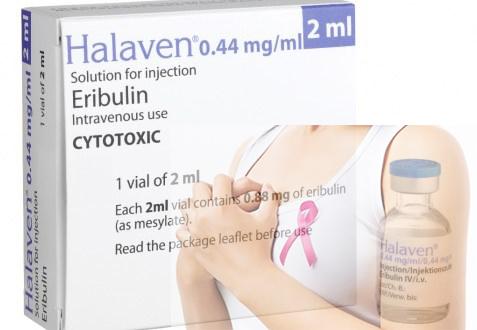 Obat Kanker Helaven Akhirnya Disetujui Oleh NICE Inggris