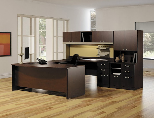 best buying Costco executive office furniture for sale online