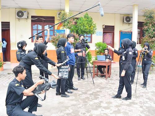 SMK Perfilman