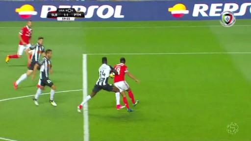 Assistir Portimonense x Benfica ao vivo 10/02/2018