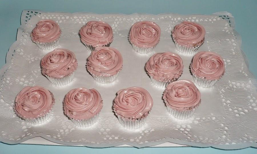 cupcakes-cereza