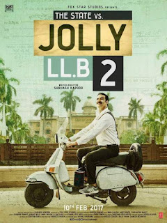 Jolly LLB 2 (2017) Full HD Movie Download Free download free
