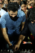 Lebara's Natchathira Cricket Match Stills-thumbnail-3