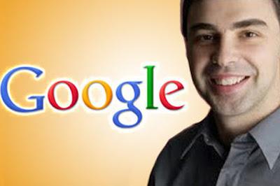 Как Google стал №3 в списке самых дорогих компаний Мира, используя People Analytics