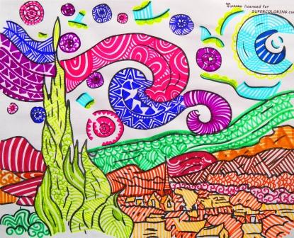 Image Result For Www Supercoloring Com