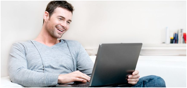 Urgent Payday Loans No Credit Check South Africa