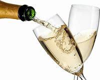 El cambio climático nos deja sin Champagne