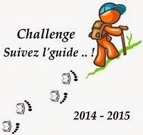 http://lecturienne.blogspot.fr/2014/07/suivez-le-guide-challenge.html