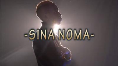 VIDEO | Dogo Dee Ft. Dashie – Sina Noma