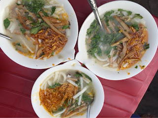 Top 7 Cheap But Tasty Street Food in Da Nang