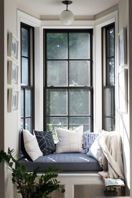 Góc thiết kế cửa sổ 2