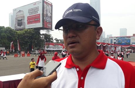 Markir dari Pemeriksaan Polisi, Bos Allianz Bakal Dijemput Paksa