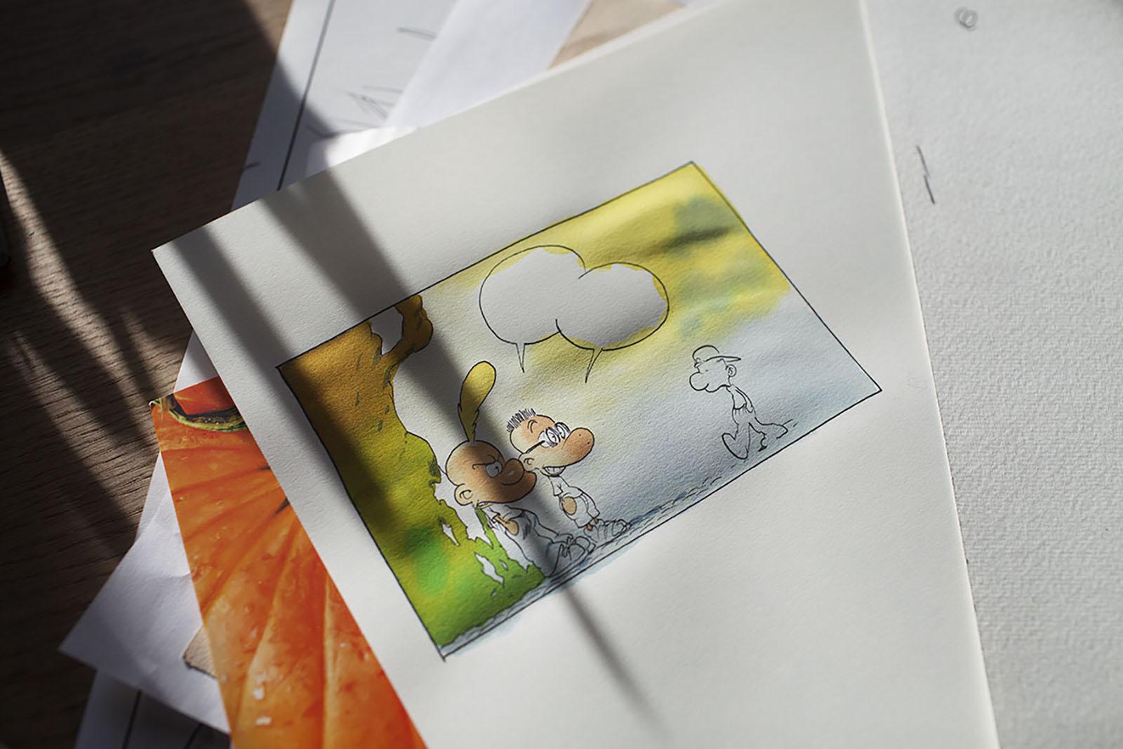 Zep le fou de dessin - Page 6 Img15-1600