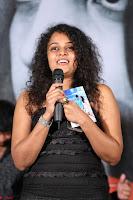 Celebrities at Maya Mall pre release function Diksha Panth, Sonia, Eesha and others ~ Celebrities Exclusive Galleries 033.JPG