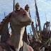 Star Wars | Novo livro da trilogia Marcas da Guerra revela destino de Jar Jar Binks
