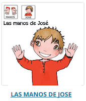 http://www.aprendicesvisuales.com/cuentos/aprende/lasmanosdejose/