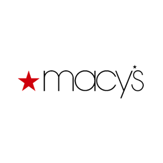 Macy's (Groupon Coupons)