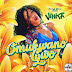 AUDIO | Omukwano Gwo - Vinka| Download