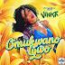 AUDIO   Omukwano Gwo - Vinka  Download