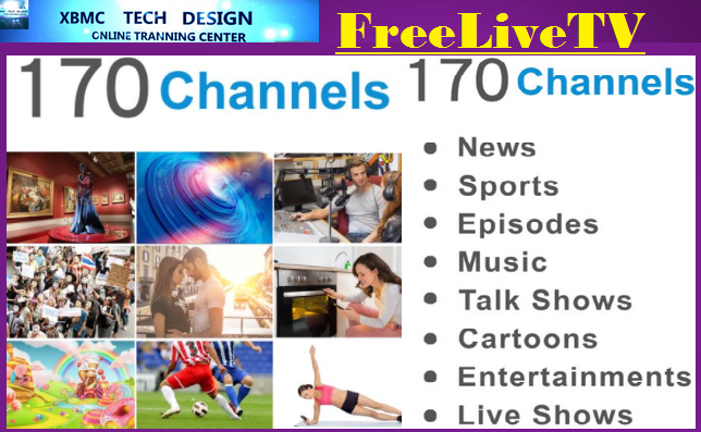 Download FreeLiveTV Channel Stream Update(Pro) IPTV Apk For Android Streaming World Live Tv ,Sports,Movie on Android     Quick FreeLiveTV Channel Stream Update(Pro)IPTV Android Apk Watch World Premium Cable Live Channel on Android