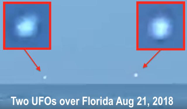 UFO News ~ Two Giant UFO Hover Over Florida Beach Area plus MORE Florida%252C%2Bocean%252C%2Bbeach%252C%2Bwindow%252C%2B%25D0%259D%25D0%259B%25D0%259E%252C%2BGalaxy%252C%2B%25D8%25AC%25D8%25B3%25D9%2585%2B%25D8%25BA%25D8%25A7%25D9%2585%25D8%25B6%252C%2BUFO%252C%2BUFOs%252C%2BNFL%252C%2Bsighting%252C%2Bwar%252C%2B%252C%2Bsightings%252C%2BCarina%252C%2BNebula%252C%2Bblue%252C%2BHeineken%252C%2BStar%2BTrek%252C%2BStargate%252C%2Btop%2Bsecret%252C%2BET%252C%2Bvillager%252C%2Batlantis%252C%2BW56%252C%2BSteve%252C%2BGod%252C%2Bcloud%252C%2Bsky%252C%2Bweather%252C%2B