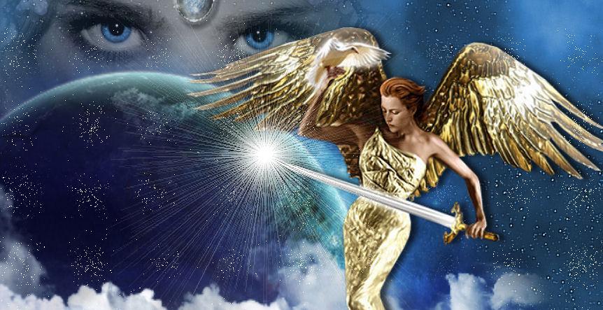Guerreira Da Luz Metamorfose D Alma