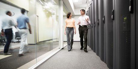 Cisco Tutorials and Materials, Cisco Guides, Cisco Learning, Cisco Sucess