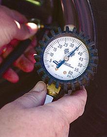 Car monitoring System