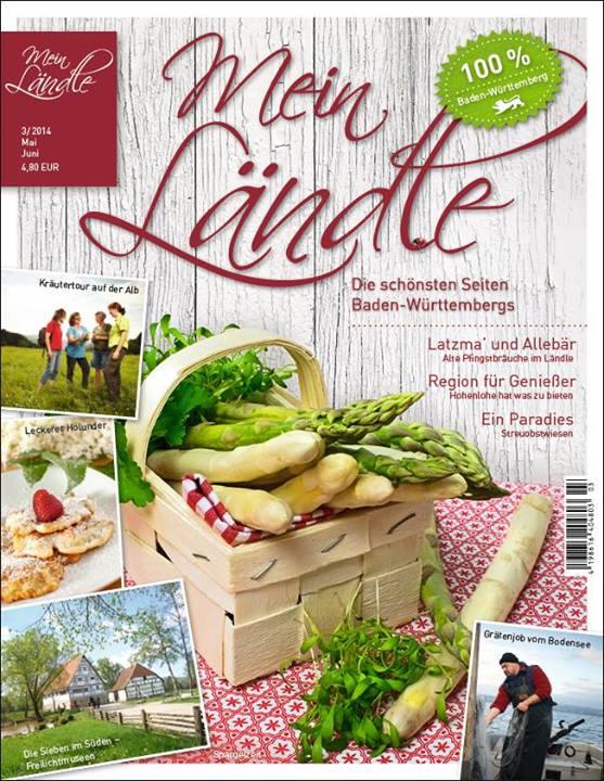 http://www.mein-laendle.de/