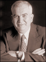 Ahmet Turan Alkan