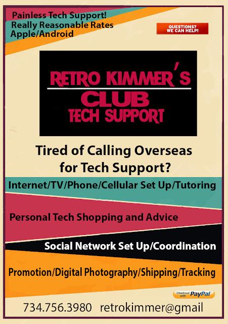 retrokimmer@gmail.com