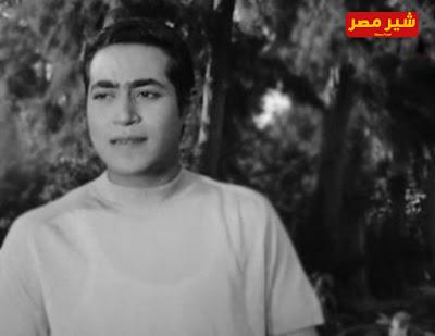 """وفاة المخرج المصري """"عمر ناجي"""" بعد صراع كبير مع المرض"""