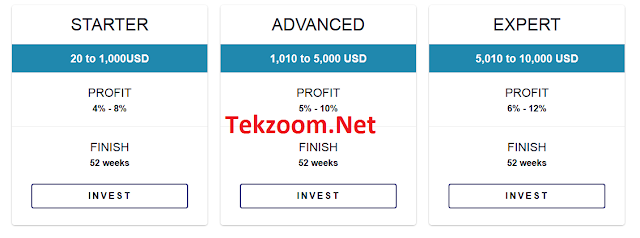 https://extrader.org/partner=tekzoom