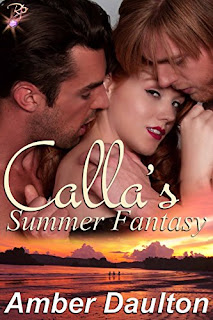 https://www.amazon.com/Callas-Summer-Fantasy-Amber-Daulton-ebook/dp/B01G99PUB4/ref=la_B00ALQITWY_1_14?s=books&ie=UTF8&qid=1524932161&sr=1-14&refinements=p_82%3AB00ALQITWY