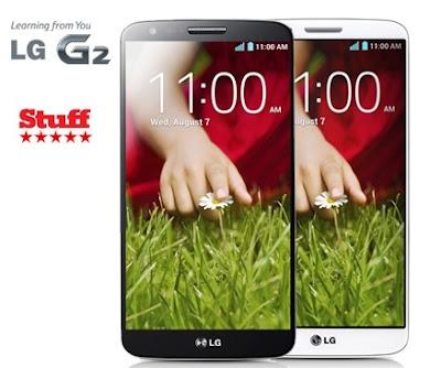 Harga HP LG G2 D802 Lengkap Dengan Spesifikasi Tahun 2016 Kamera 13 MP