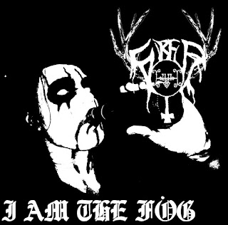 FURFUR BLACK METAL DE FRANCE