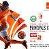 GTBank – Ogun State Principals Cup (Season 5) Holds September 21