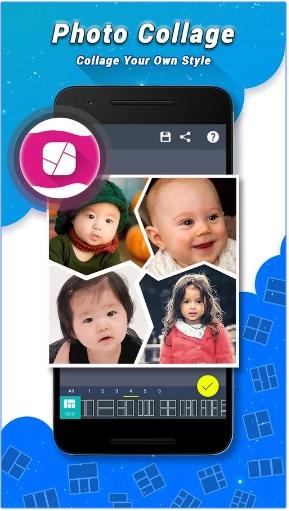 تحميل برنامج Photo Sketch Apk للاندرويد والاجهزة الذكية برنامج رائع لرسم الصور وتعديلها وإضافة تأثيرات عليها