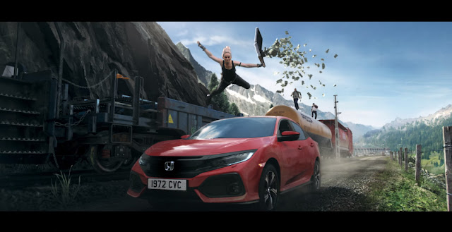 honda-dream-makers-campaña-publicitaria-cinematografica