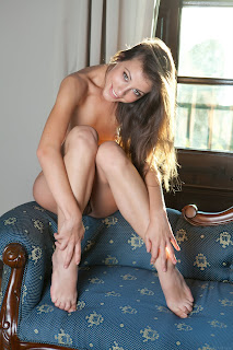 性感的猫 - Lorena%2BGarcia-S01-033.jpg