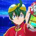 تحميل ومشاهدة الحلقة 7 من انمي Digimon Universe: Appli Monsters مترجم عدة روابط