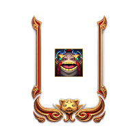 lunar-kench-border-icon-490px.png