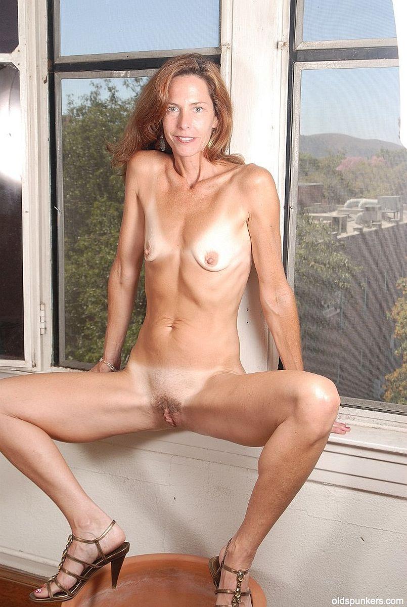 Sherry Wynne