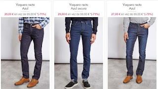 pantalones vaqueros baratos 4