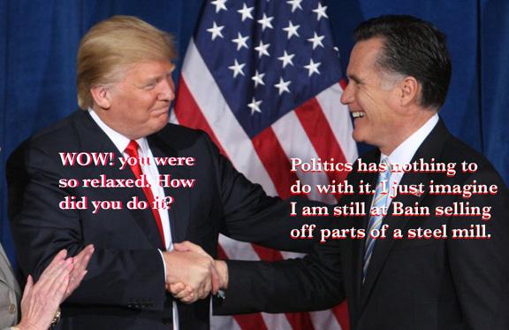 Romney-Trump+copy.jpg