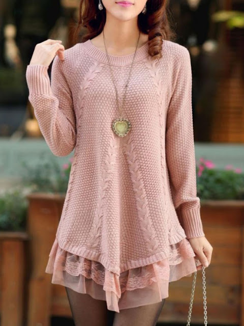 http://www.fashionmia.com/Products/vneck-decorative-lace-plain-sweater-200855.html