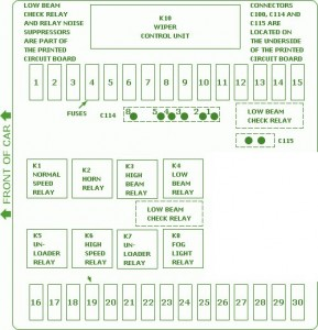 bmw fuse box diagram fuse box bmw 325ix 90 diagram. Black Bedroom Furniture Sets. Home Design Ideas