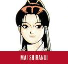 https://www.kofuniverse.com/2010/07/mai-shiranui-frases-de-personaje.html