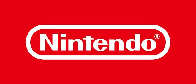 Nintendo concreta su E3 2018: tenemos cita el martes 12 a las 18h